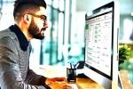 PayPal e Aruba, fatturazione elettronica facile per le PMI
