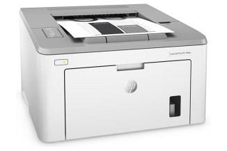 HP presenta le stampanti LaserJet Pro 100 per piccole aziende
