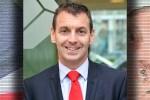 """Sorgenia, nuove partnership per un futuro """"fully on cloud"""""""