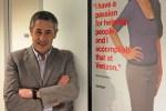 Digital transformation, intervista a Antonio Cristini di Verizon