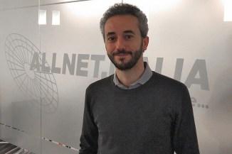 Allnet.Italia, come è cambiato il mondo della videoconferenza