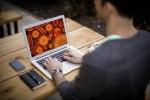 Avira, Apple macOS non è sicuro come molti pensano