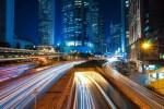 Ricerca SAP: per i retailer le innovazioni passano dal cloud