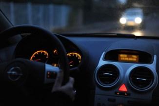 TomTom e Denso, insieme per la guida autonoma end-to-end