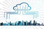 Cloud ibrido, l'ottimismo del settore retail secondo Nutanix
