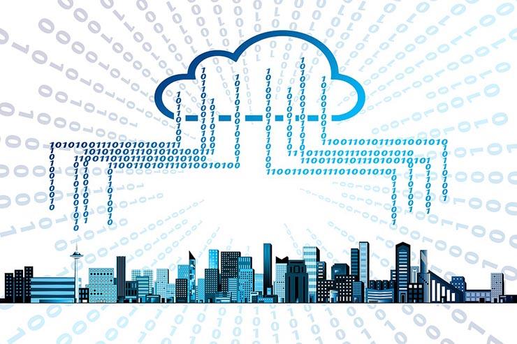 Cloud ibrido: l'ottimismo del comparto retail secondo Nutanix