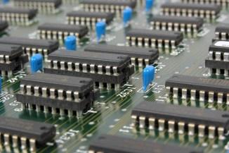 Netscout, le botnet sfruttano potenza e fragilità dell'IoT