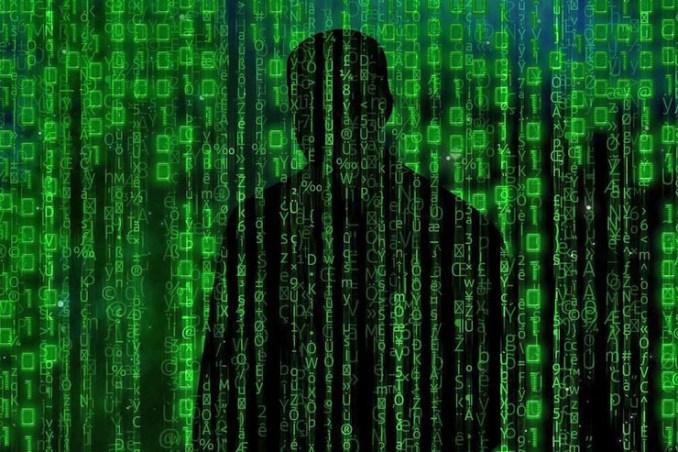 Darktrace, attacco hacker ai dati dei politici tedeschi