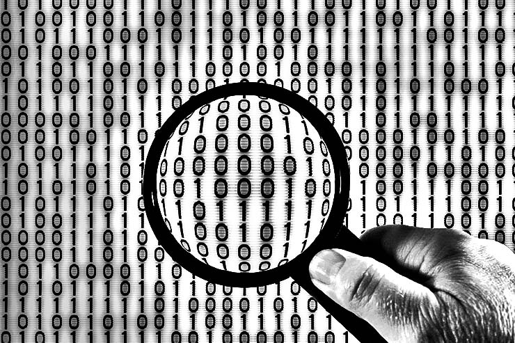 Security, Sophos svela il decalogo degli errori da evitare