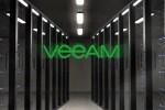 Data Privacy Day, i consigli Veeam per la gestione dei dati
