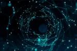 Rubrik porta al debutto Accelerator for Microsoft Azure