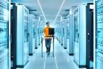 Il data center virtuale: cos'è? Quando conviene?