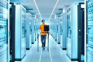 Il data center virtuale: cos'è? Quando conviene?