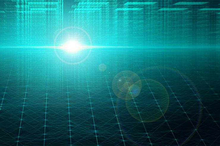 In arrivo nuove funzionii per la composable strategy di HPE