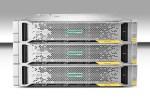 Il portfolio HPE si amplia con l'Intelligent Storage
