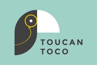 Toucan Toco, le tendenze 2019 per il settore del reporting