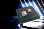 CES 2019, AMD presenta nuove CPU Ryzen e GPU Radeon VII