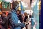 BenQ all'ISE 2019, collaborazione e interattività evoluta