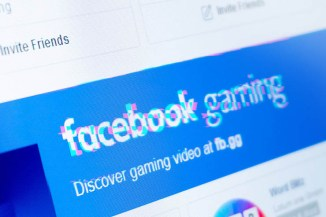 G Data osserva da vicino il fenomeno dei giochi Free to Play
