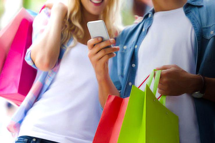 JDA, settore retail sempre più tecnologicamente avanzato