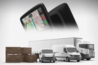 TomTom e Delphi Technologies, insieme per la guida autonoma