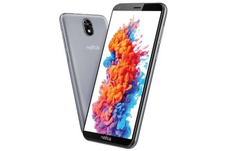 TP-Link, annunciato il nuovo smartphone Neffos C5 Plus