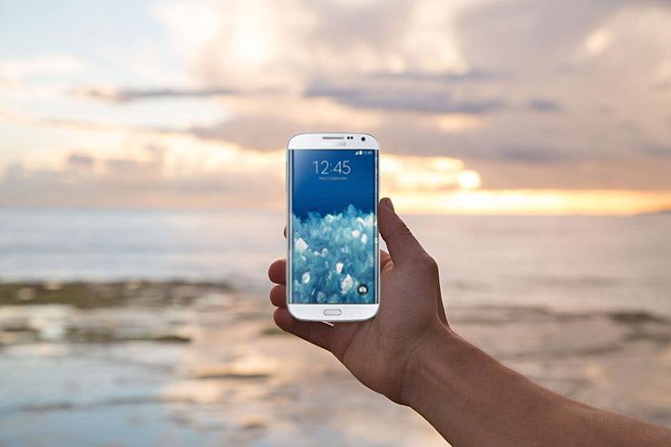 Econocom entra a far parte d Android Enterprise Recommended