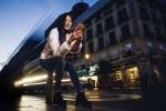 La linea Smart Home Fastweb cambia la sicurezza domestica