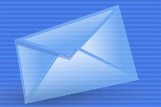 Libraesva informa: il backup delle e-mail non basta più