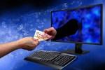 Le minacce informatiche preoccupano. Ecco la soluzione Axitea
