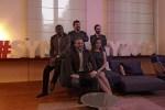 Synology per la prima volta al MobileFocus Global