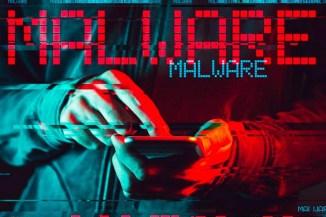 Ogni Paese ha il suo malware e Avira insegna a difendersi