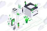 Lexmark Cloud Services, più sicurezza nella stampa