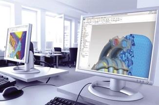 Simulazioni affidabili con Simcenter 3D, la new entry Siemens