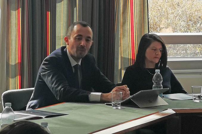 AICA e SDA Bocconi, D-AVENGERS promuove la transformation