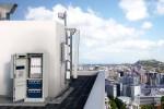 Ericsson, nuove soluzioni per l'Internet of Thing cellulare