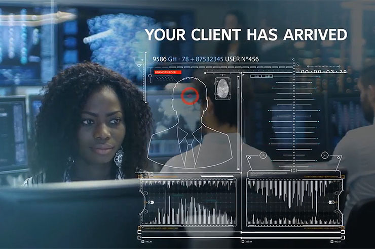 Johnson Controls, con Digital Vault lo smart building è reale
