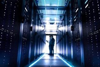 Nutanix, iperconvergenza e scalabilità su misura per MutuiOnline