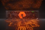 Pure Storage, l'architettura Hyperscale per le enterprise