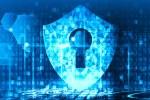 Security: la visione del capo della sicurezza ZTE, Zhong Hong