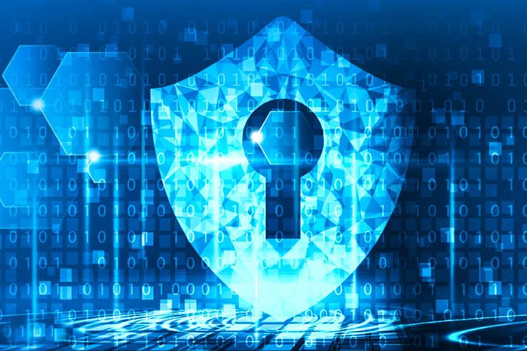 Cybersecurity: la visione del capo della sicurezza ZTE, Zhong Hong