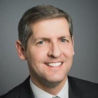 Plantronics, nuova nomina per la leadership del team EMEA
