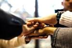 SAP Augmented Humanity, talento e lavoro nella società digitale