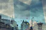 Proofpoint, attacchi ad applicazioni cloud aumentati del 65%