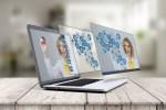Salesforce, Service Cloud si aggiorna nel segno dell'AI