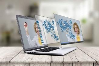 Salesforce, Service Cloud si aggiorna nel segno della AI