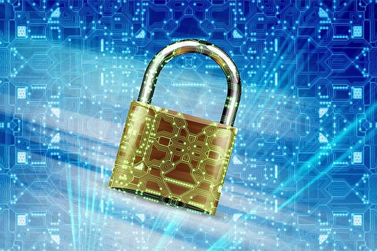 """La struttura aziendale """"Real-Time Enterprise"""" e la sicurezza"""