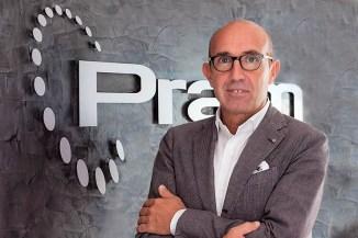 Praim e i thin client, intervista al presidente Franco Broccardo