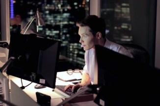 Darktrace, la campagna di hacking sfrutta hardware Asus