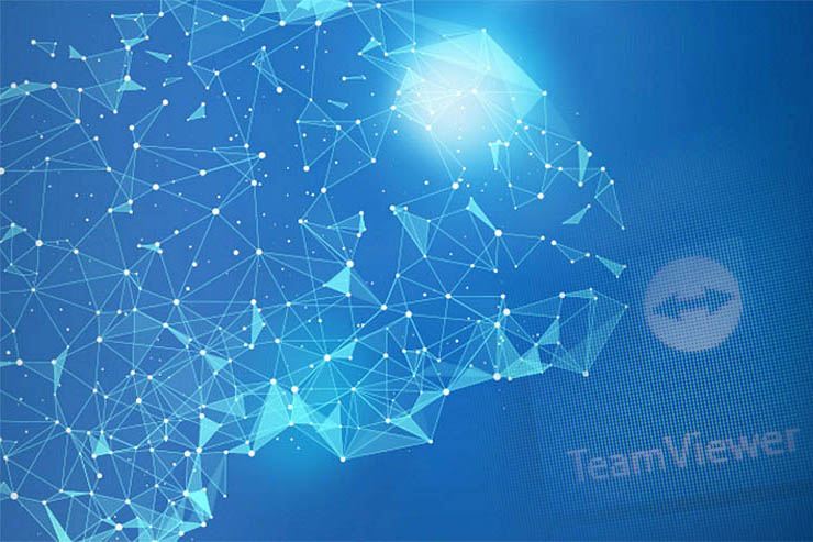 TeamViewer 14, Pilot e Tensor: svelati importanti update